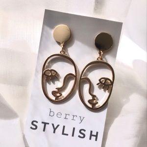 Berry Stylish